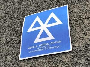 Car Service Glasgow