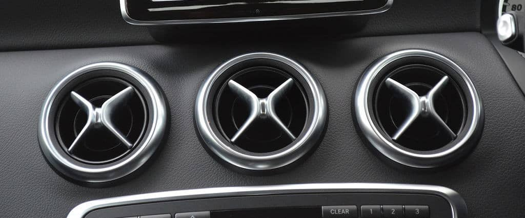 Mercedes Specialist Glasgow - Independent Service & Repair Garage