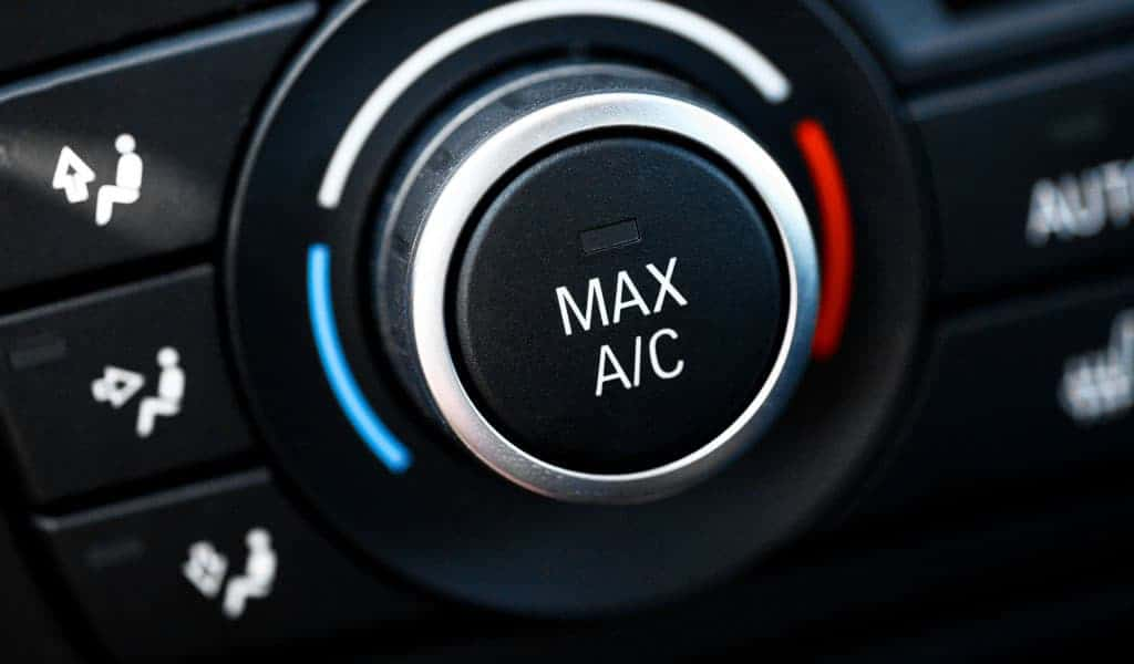 Car Air Conditioning Glasgow Service Amp Repair Specialists