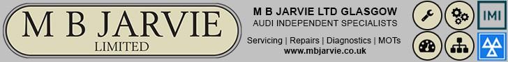 Audi-banner.jpg