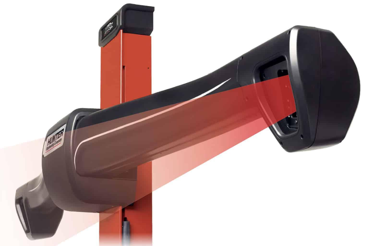wheel alignment glasgow