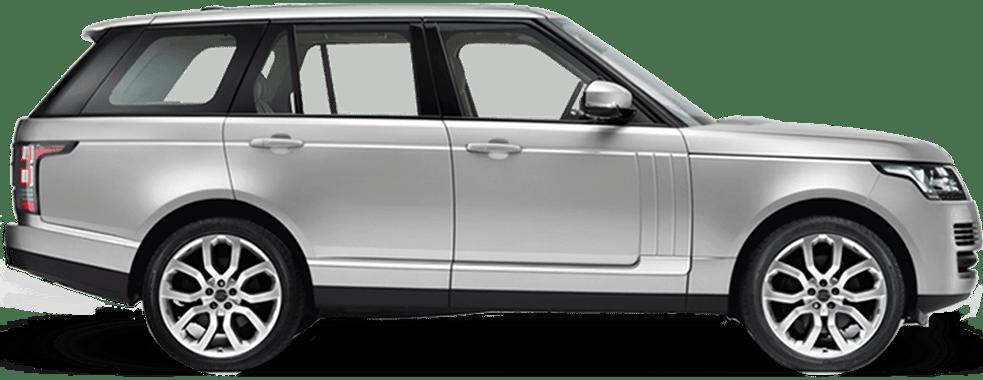 Land Rover Specialist Glasgow